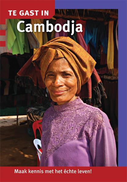 080313-IVR binnw.Cambodja.indd