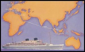 kaart-Ruys-reis-300x183