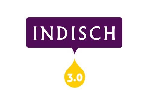 indisch3.0